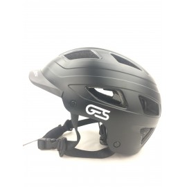CASQUE GES LED