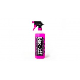 MUC-OFF NETTOYANT VÉLO BIODEGRADABLE BIKE CLEANER 1 LITRE