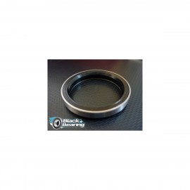 Black bearing D1 Roulement de direction 40x51.8x8 36/45° TH-073 -