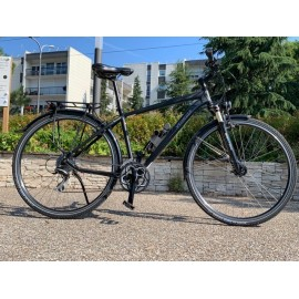 VTC Specialized Crossover sport taille L