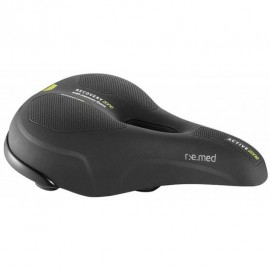 SELLE ROYAL REMED TREKKING