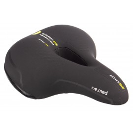 SELLE ROYAL REMED CITY