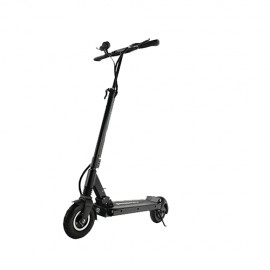 TROTTINETTE ELECTRIQUE SPEEDWAY MINI PRO LITE BLACK