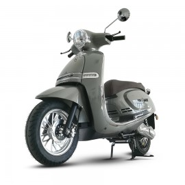 YOUBEE Scooter Electrique - HERITAGE 80