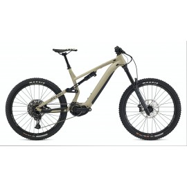 Commencal META POWER SX RIDE 27,5 2021