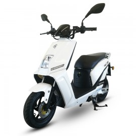 YOUBEE Scooter Electrique - CITY 50