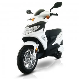 YOUBEE Scooter Electrique - RSX 50