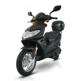 YOUBEE Scooter Electrique - RSX-80