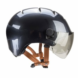 Kask Casque Lifestyle Urban