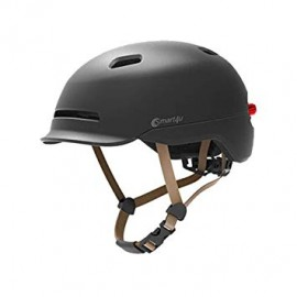Casque Oktos Lux